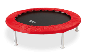 Trampolin Trimilin-junior