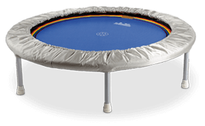 Trampolin Trimilin-Vario 120-35