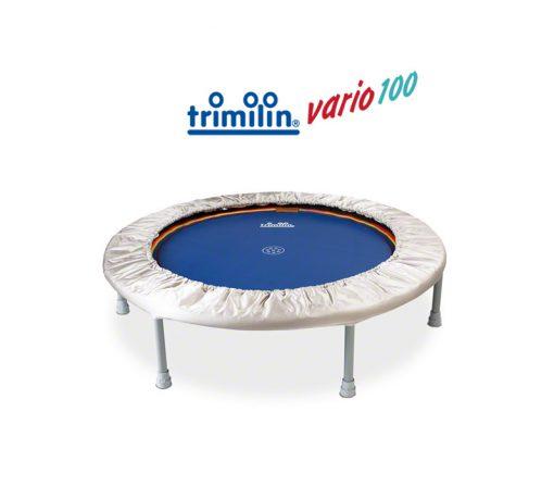 Trimilin-Vario 100