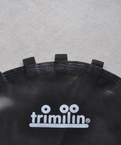 Sprungmatte Trimilin-junior kaufen
