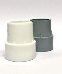 Trimilin Fußkappe für Minitrampoline Standbeine