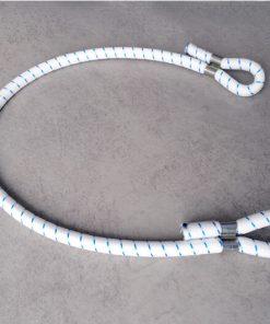 Gummikabel für trimilin-vario 100