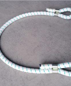 Gummikabel für trimilin-vario 120-35